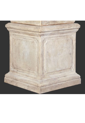 Versailles Base (Urn not Included)