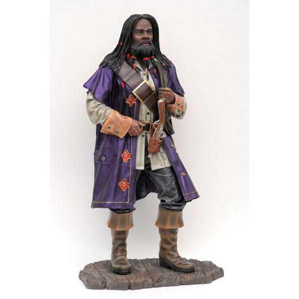 Carribean Pirate  1 49...