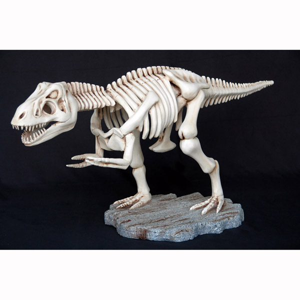 T-Rex Skeleton (Small)